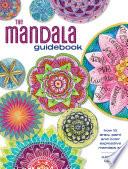 Mandalas in Mixed Media
