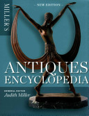 Miller's Antiques Encyclopedia