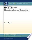HCI Theory