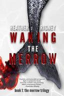 Waking the Merrow