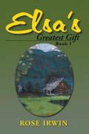 download ebook elsa\'s greatest gift pdf epub