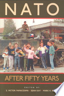 download ebook nato after fifty years pdf epub