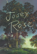 Josey Rose book