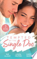 Tempted By The Single Doc Breaking All Their Rules One Life Changing Night The Doctor S Forbidden Fling