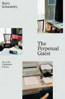 The Perpetual Guest