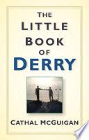 Little Book of Derry