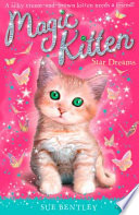 Star Dreams  3 Book PDF