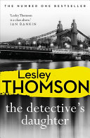 The Detective's Daughter His Daughter Solve It Thirty Years