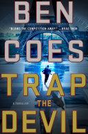download ebook trap the devil pdf epub