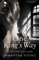 Book One King's Way