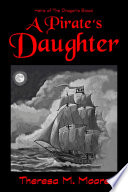 A Pirate s Daughter