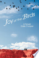 Joy Of The Birds : of billy the kid. it is arguably the...