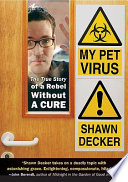 My Pet Virus