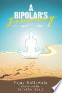 A Bipolar s Journey