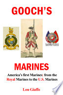 Gooch s Marines