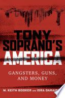 Tony Soprano s America
