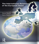 The International Relations of the EU