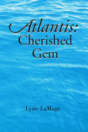 Book Atlantis: Cherished Gem