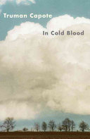 In Cold Blood Pdf/ePub eBook