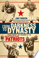 From Darkness to Dynasty