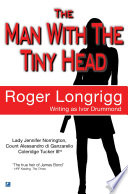 The Man With The Tiny Head