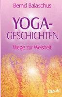 Yoga-Geschichten