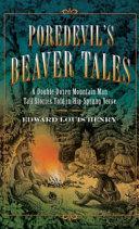 Poredevil s Beaver Tales