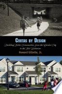 Civitas by Design