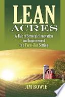 Lean Acres