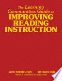 enhanced reading instructions essay