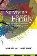 Surviving the Toxic Family