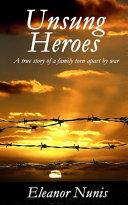 Unsung Heroes Book PDF