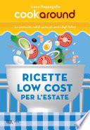 Ricette low cost per l estate