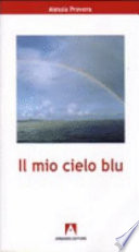 Il mio cielo blu