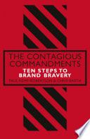 The Contagious Commandments Book PDF