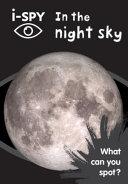 I SPY in the Night Sky