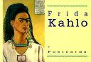 Ebook Frida Kahlo Postcards Epub Frida Kahlo Apps Read Mobile