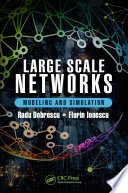 Large Scale Networks