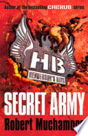 Henderson s Boys  Secret Army