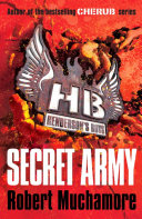 download ebook henderson\'s boys: secret army pdf epub
