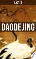 Daodejing