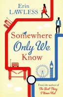 download ebook somewhere only we know pdf epub