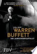 Warren Buffett – Der Jahrhundertkapitalist