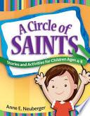 A Circle of Saints