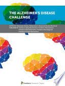 The Alzheimer s Disease Challenge Book PDF