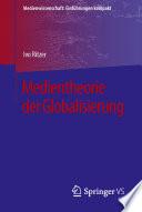 Medientheorie der Globalisierung