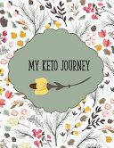 My Keto Journal