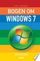 Bogen om Windows 7