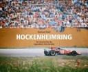 Hockenheimring