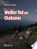 Weißer Tod am Chabanec